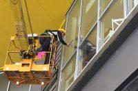 Profesionálne čistenie okien, Bratislava | pemtrade.sk