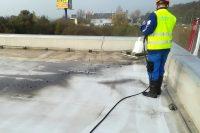 Profesionálne čistenie firemnej budovy, Bratislava | pemtrade.sk