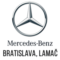 mb-bratislava-petrzalka-logo