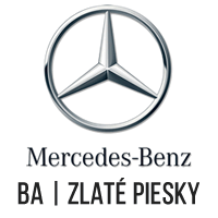 mb-bratislava-zlate-piesky-logo