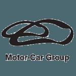 motor-car-group-logo