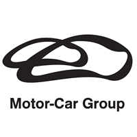 motor-car-group-logo