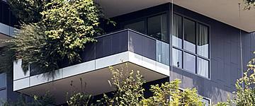 Hydroizolácia balkónov | Pemtrade.sk