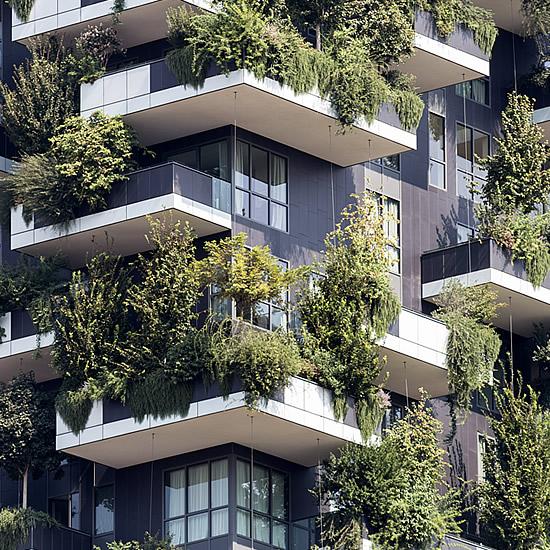 Profesionálna izolácia balkónov pomocou moderných izolačných systémov | Pemtrade.sk
