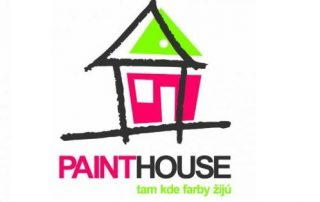 Referencie Painthouse logo